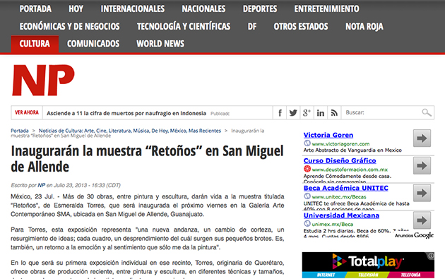 nota-23-julio-2013-noticiasprimero