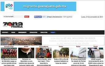 Después de ver de Luis Granda se exhibe en galerías de la UG – zonafranca.mx