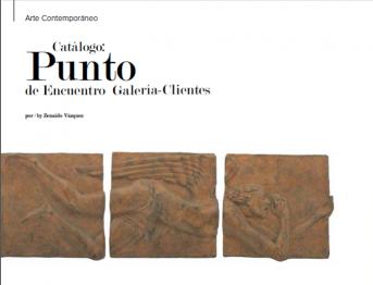 Catálogo: Punto de encuentro Galerías-Clientes – this.com.mx