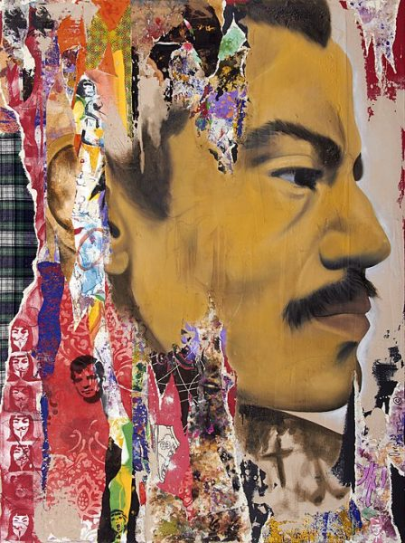 2012-hector-juarez-ornelas-la-muerte-puede-ser-bella-mixta-sobre-tela-190x140cms