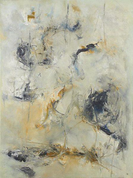 2015-2016-fernando-tames-abstracto-i-acrilico-sobre-tela-150-x-120-cm