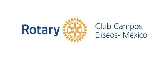 logo_club_3